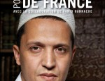 Islam de France - Chalghoumi