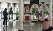 Masjid Kuala Lumpur
