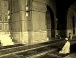 masjid ramadan