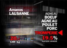 porc-kebab-suisse-3
