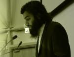 Tehseen Khan