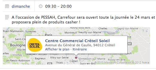 Pessah-Carrefour-Creteil-Soleil