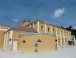 Mosquée Orleans