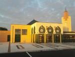 mosquee Vernouillet