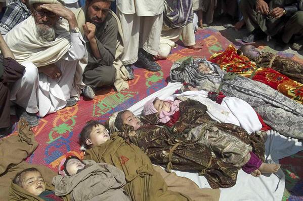 Afghanistan-otan-meurtre