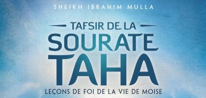 Alkauthar Ibrahim Mulla