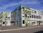 Collège des Prunais - Villiers-sur-Marne