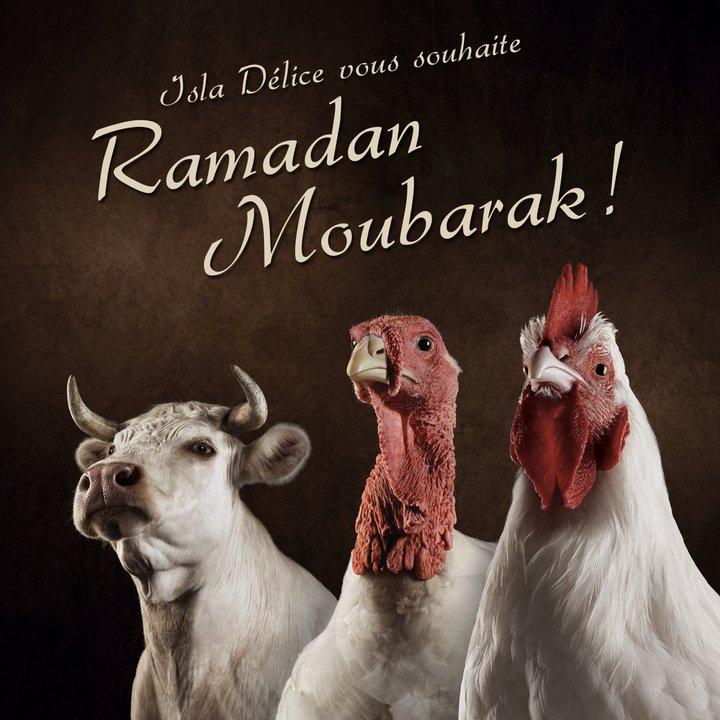 isla-delice ramadan moubarak