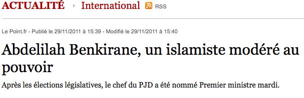 islamiste-le-point