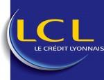 LCL Crédit lyonnais ferme le compte de la mosquée d'Ecquevilly