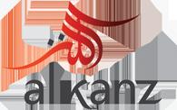 logo Al-kanz
