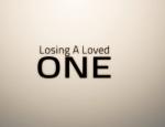 love-one