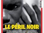 Maroc Hebdo racisme
