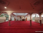 mosquee herouville