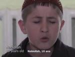Nabiollah, Coran par coeur