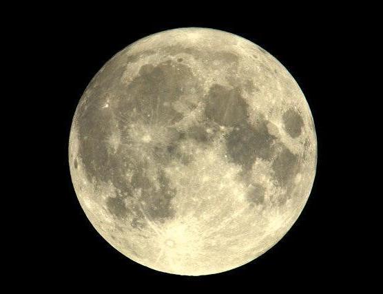 jumada lune