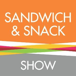 sandwich snack show