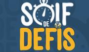 soif-defis-cbsp