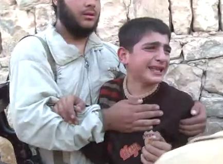 syria-bombardement