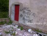 Mulhouse mosquée Illzach