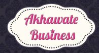 Akhawate Business