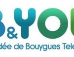 B & you - Bouygues