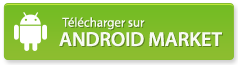 application androïd alkanz