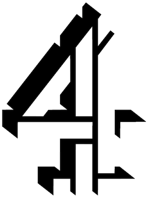 channel four - Channel 4