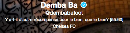 demba-ba-twitter