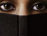 Plus d'éducation pour les filles dans les pays musulmans