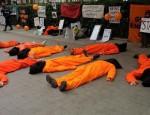 Fermer Guantanamo