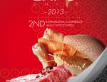 Salon du halal : 2e édition du Halal Expo Chile, au Chili