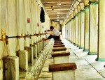 istanbul ablutions