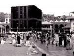 kaaba 1937