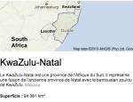Tourisme halal : l'Afrique du Sud accueille une conférence le 29 mai