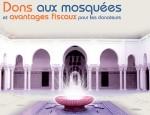 livret impot mosquee