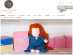 oumzaza shop