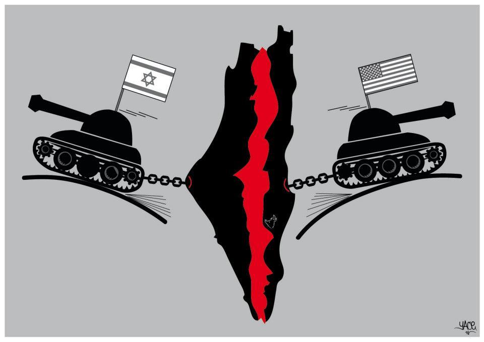 palestine-yace-dechirure