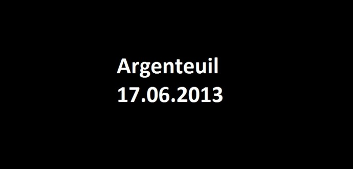 Argenteuil : une femme voilée agressée perd son bébé