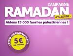 cbsp ramadan