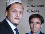 Flop cuisant pour le livre de Chalghoumi et Pujadas