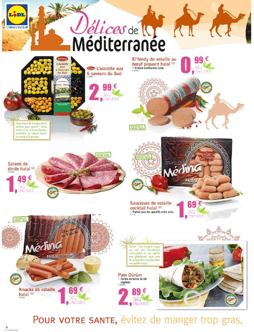 delices-mediterranee-ramadan-2