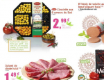 catalogue Lidl ramadan
