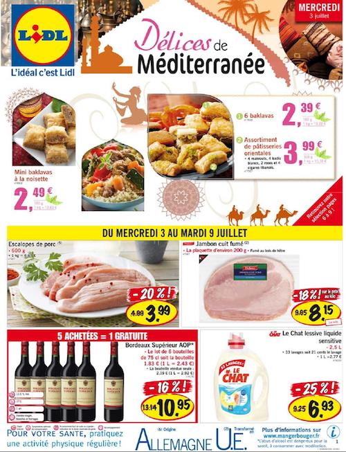 delices-mediterranee-ramadan-1