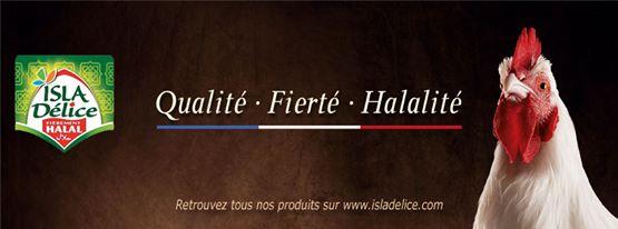 isla-delice-halalite-fb