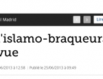 islamo-braqueur