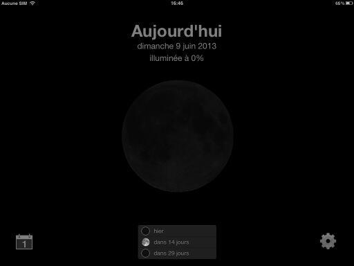 lune chaabane