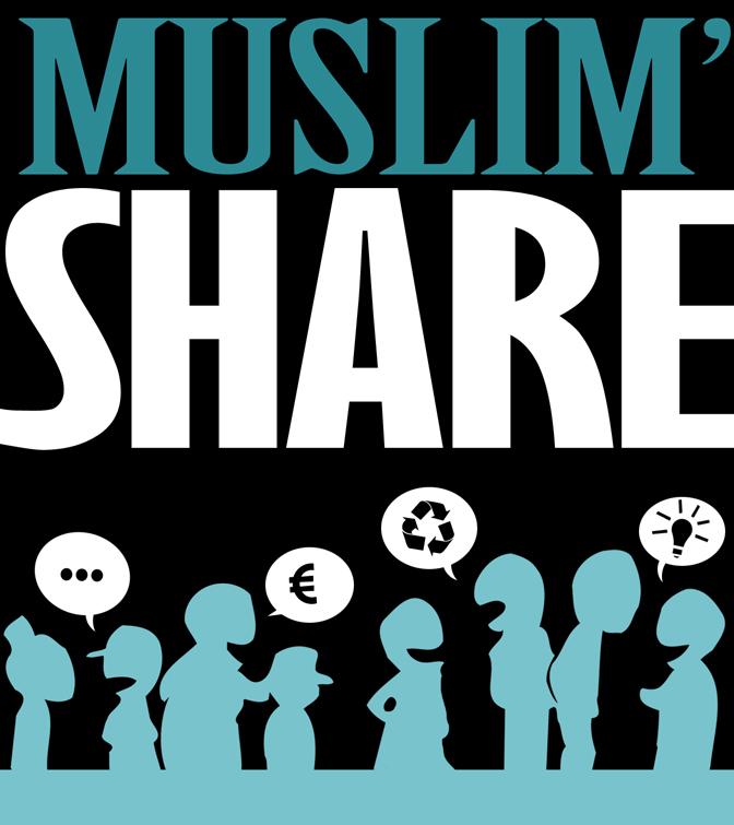 muslimshare teasing