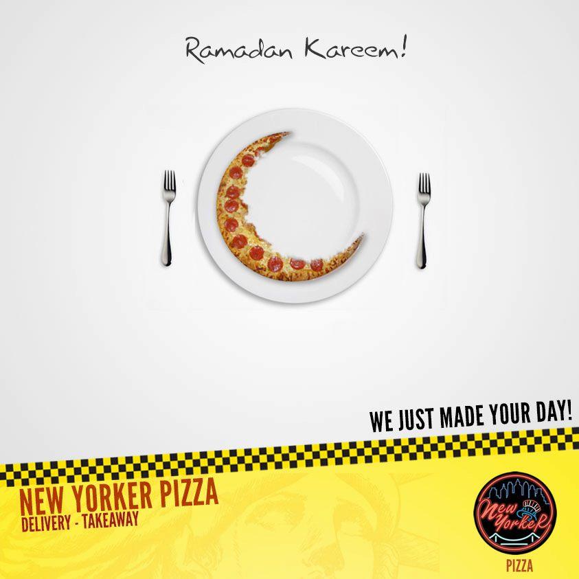 new yorker ramadan