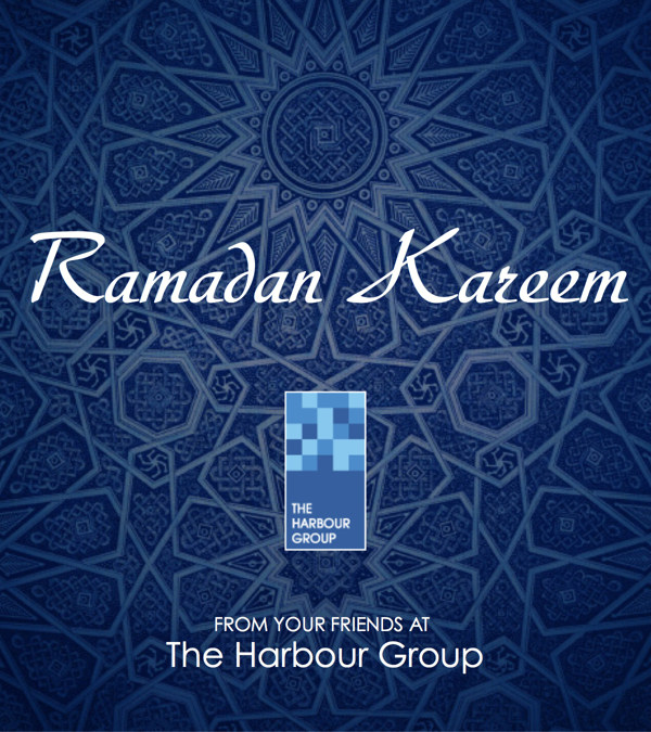 ramadan harbour group
